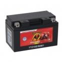 Motobaterie BANNER BIKE BULL AGM + SLA 12 V 8.6 Ah 190 A 50901 YTZ10S