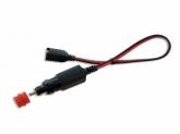 Konektor cig-plug