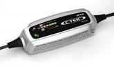 Nabíječka motobaterií Ctek XS 0,8 12 V