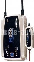 Nabíječka trakčních baterií Ctek M 300 12 V