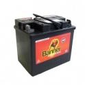Autobaterie BANNER STARTING BULL 12 V 30Ah 300 A 530 30