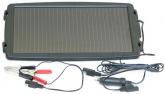 Solární nabíječka autobaterií TPS-102-2,4W