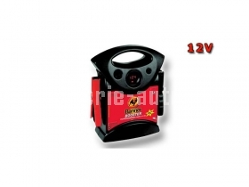 Booster P3 – Professional 12 V