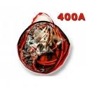 Startovac� kabely 400A, 16mm, 3.0m
