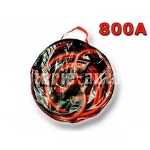 Startovací kabely 800 A, 35mm, 5.0m